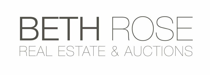 Beth Rose Real Estate and Auctions | Luxury Home Auctioneers
