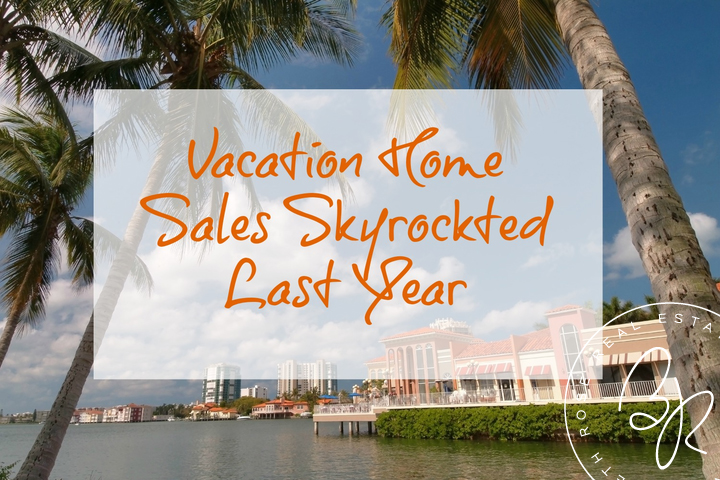 vacation_home_sales_skyrocket_720